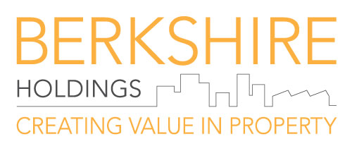 Berkshire_holdings_logo_14APRIL