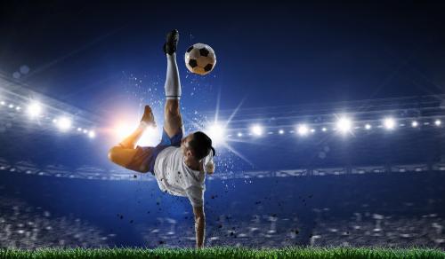 Footballshutterstock_1013017462